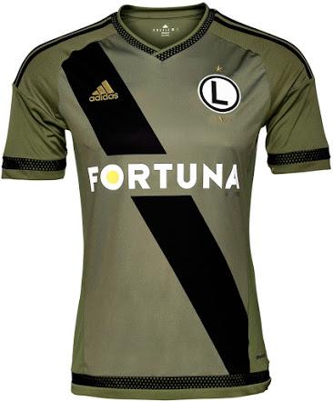 Legia-15-16-Away-Kit (2)
