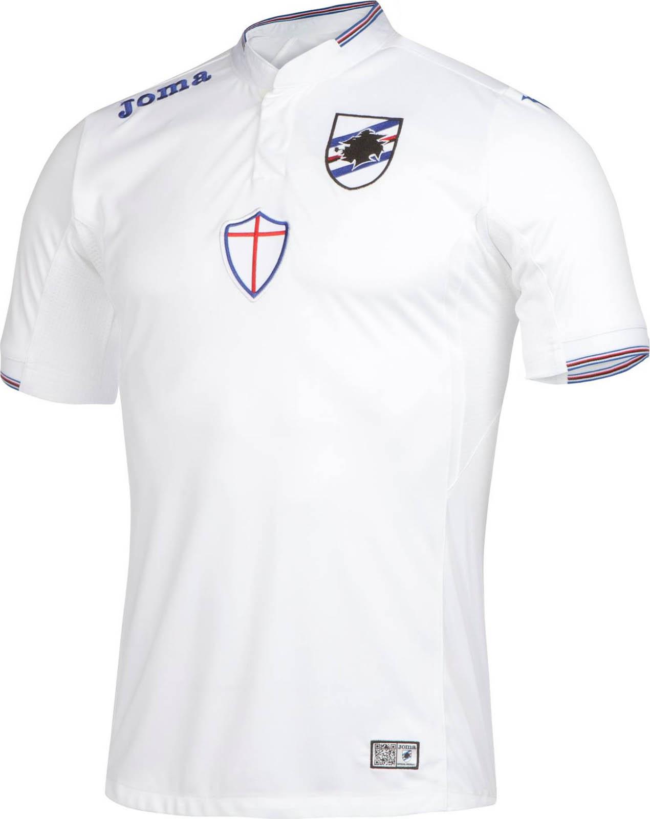 uc-sampdoria-15-16-away-kit (1)