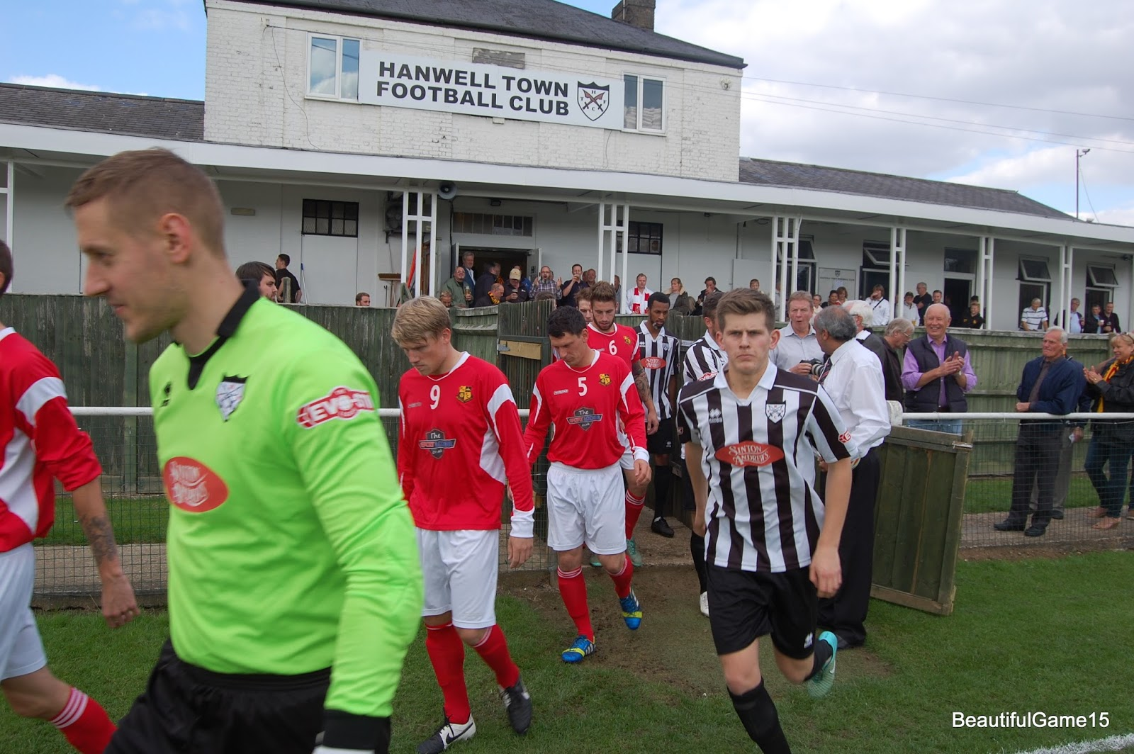 Hanwell Town FC vs Mildenhall Town FC 288 (1)