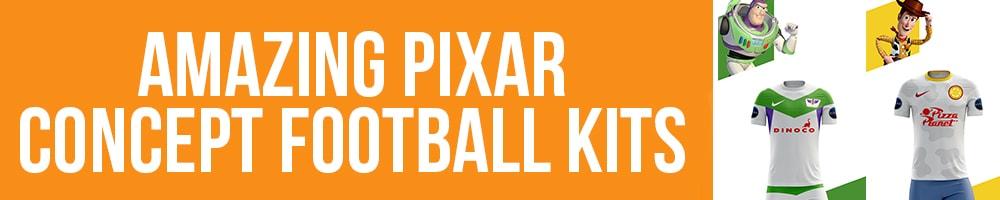Copa90PixarTagline