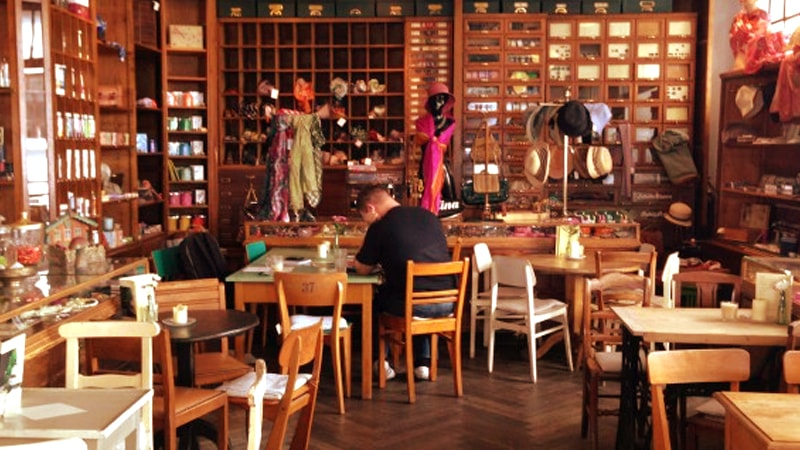 web-cafe