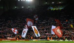 Liverpool vs Ausberg