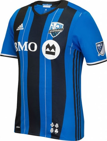 Montreal-Impact-2016-Home-Jersey (2)