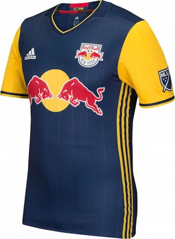 New-York-Red-Bulls-2016-Away-Jersey (2)