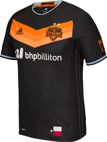 houston-dynamo-2016-away-kit-2