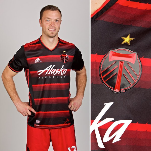 portland-timbers-2016-away-kit-2